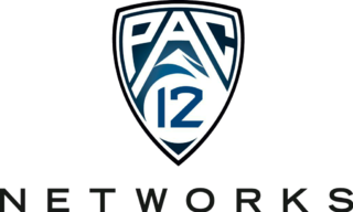 Pac-12_Networks_logo.png