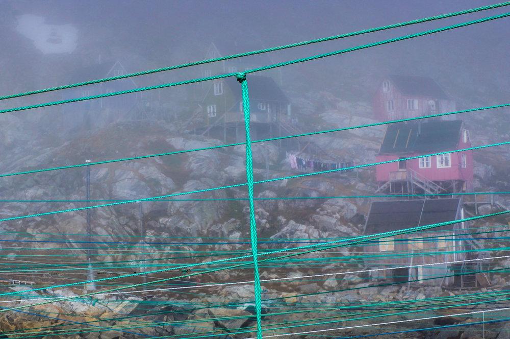 120809_Greenland-130.jpg
