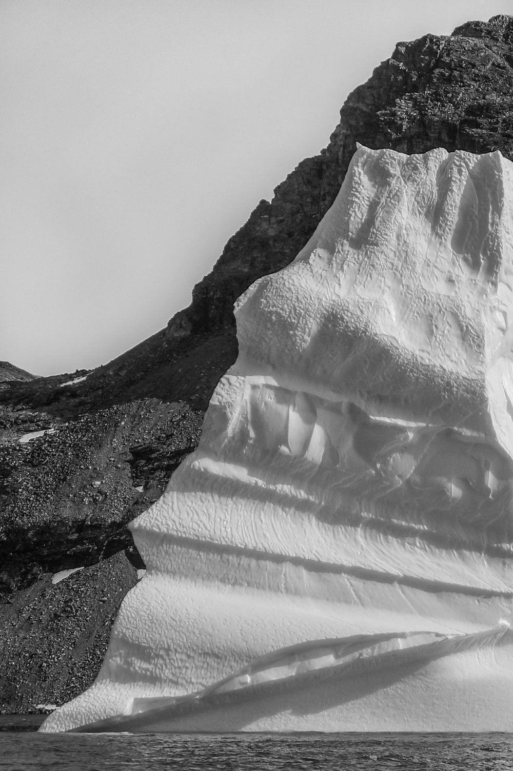 120809_Greenland-95-Edit.jpg