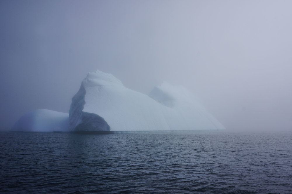 120809_Greenland-163-Edit.jpg