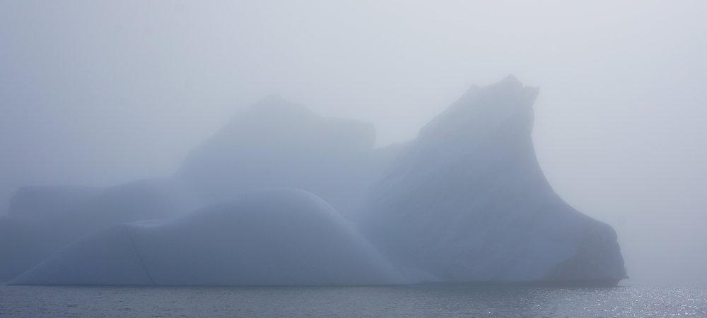 120809_Greenland-166.jpg