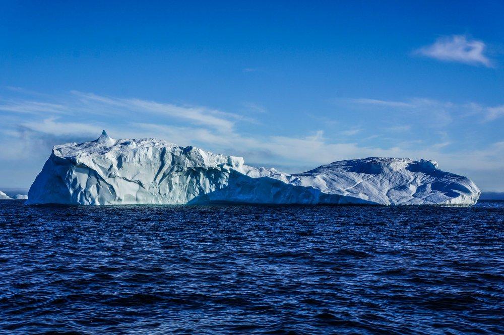 120809_Greenland-240.jpg