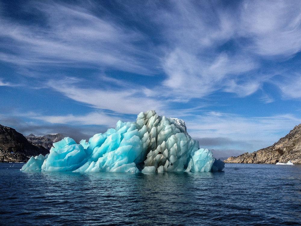 120809_Greenland-282.jpg