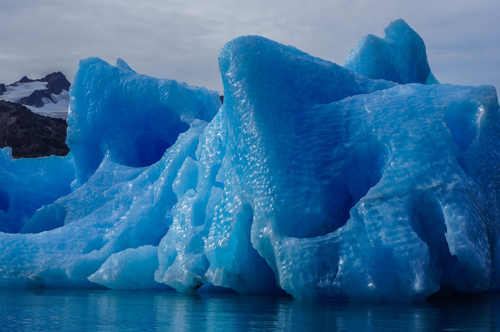 120824_Greenland-99.jpg