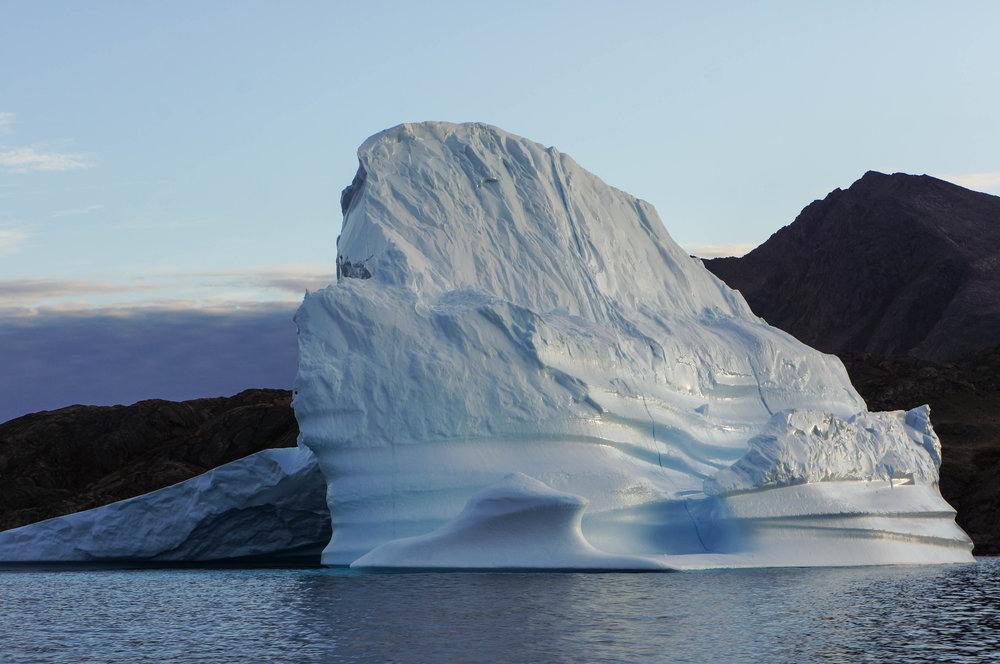 120824_Greenland-307.jpg