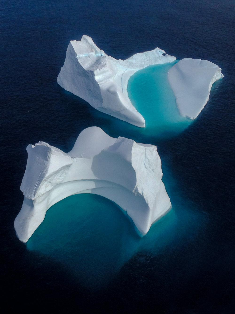 120825_Greenland-15-Edit.jpg