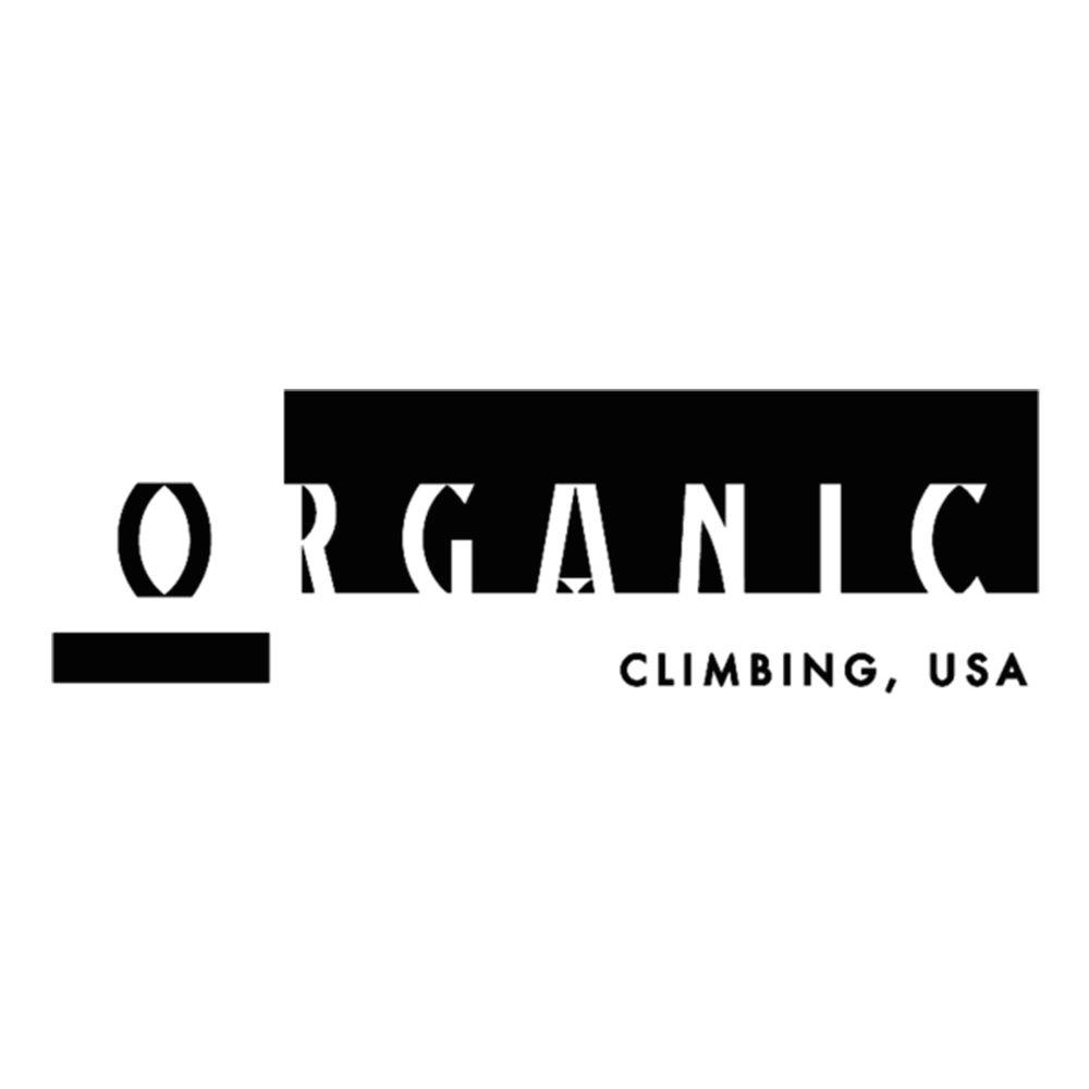 organic logo black.jpg