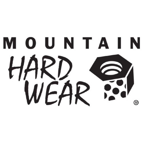 mountain hardwear black.jpg
