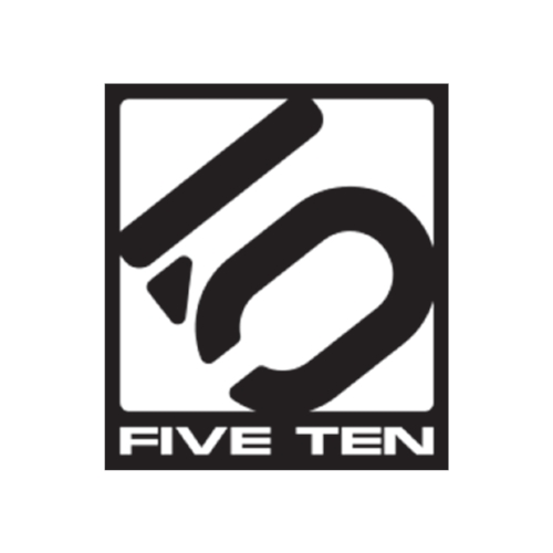 five ten logo black square.jpg