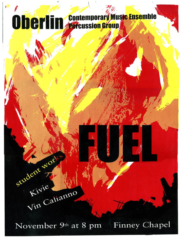 fuel_silkscreen.jpg
