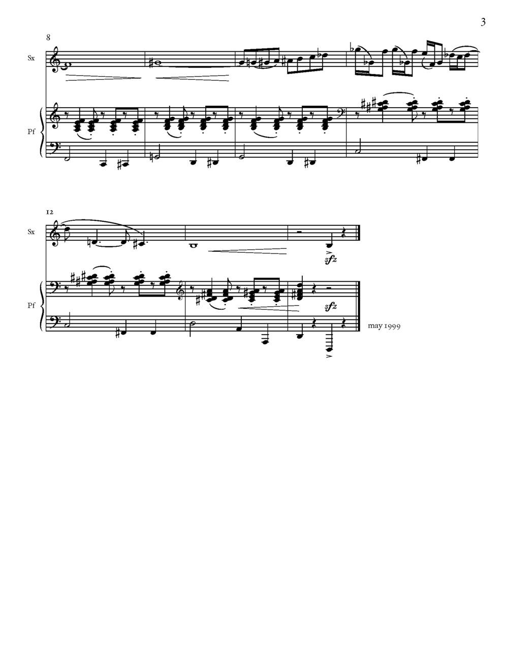 3r_Page_05.jpg