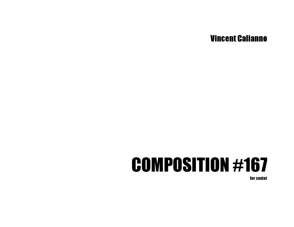 167 - Composition 167_Page_01.jpg
