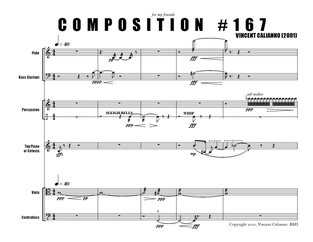 167 - Composition 167_Page_05.jpg