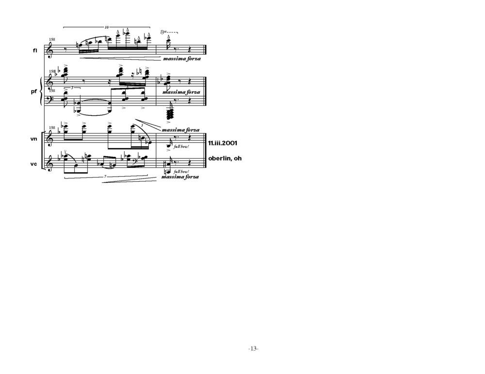 164 - pachysandra_Page_15.jpg