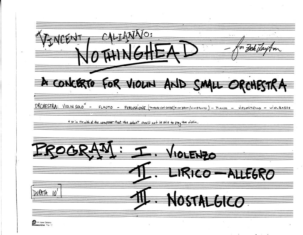 101 - Nothinghead_Page_1.jpg