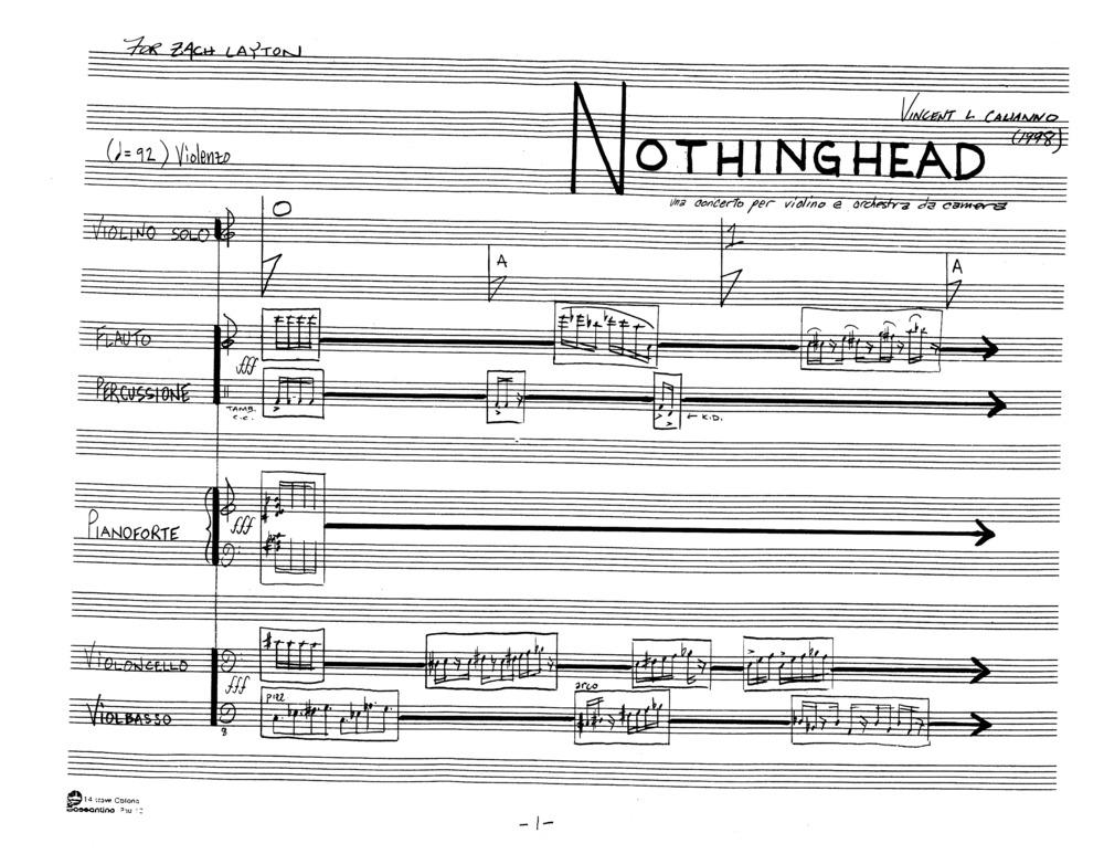 101 - Nothinghead_Page_3.jpg