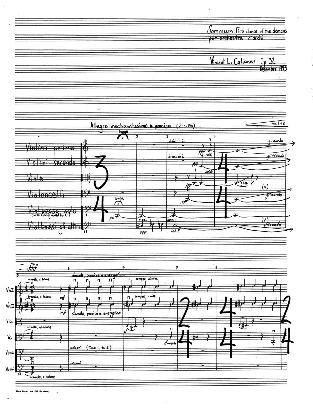 032a-2 - Somnium (v3)_Page_2.jpg