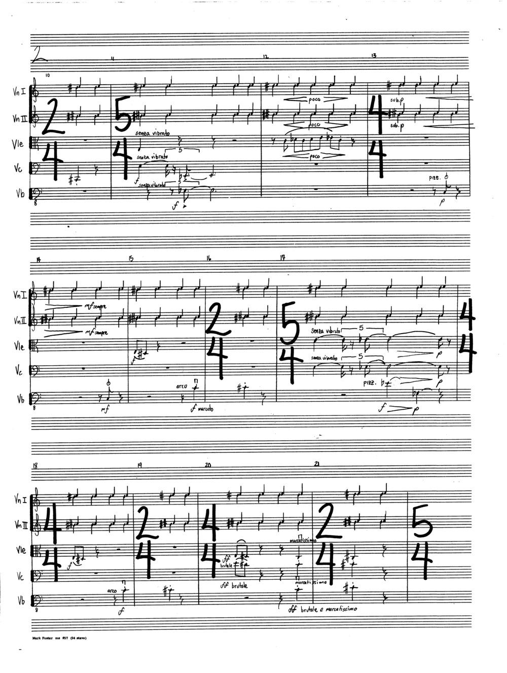032a-2 - Somnium (v3)_Page_3.jpg