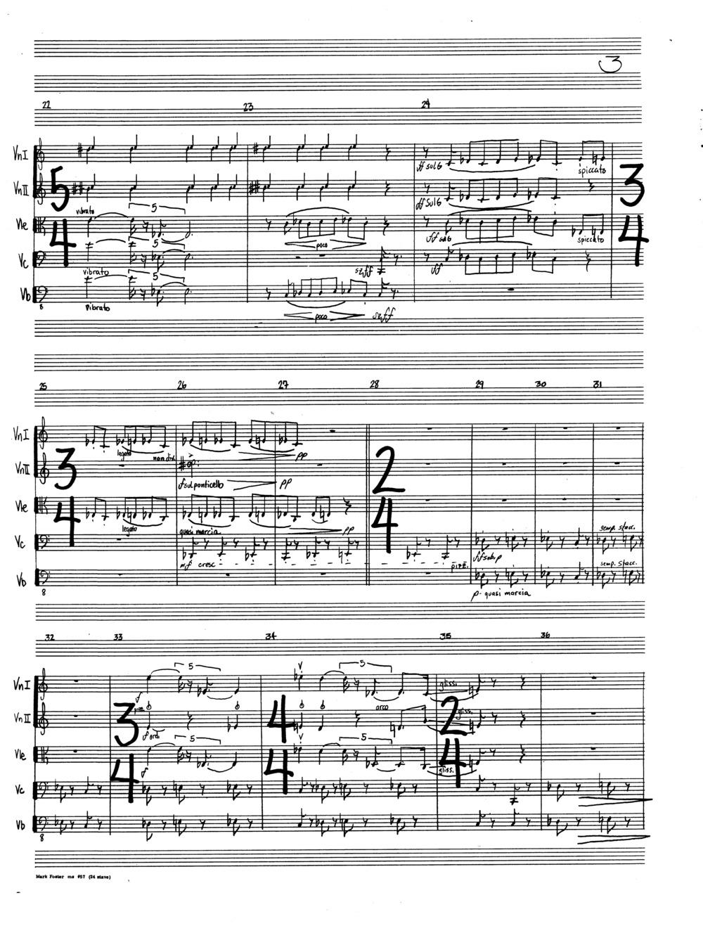 032a-2 - Somnium (v3)_Page_4.jpg