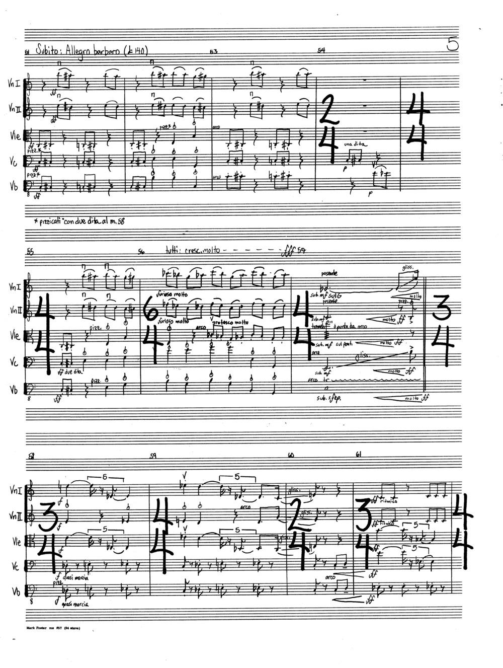 032a-2 - Somnium (v3)_Page_6.jpg