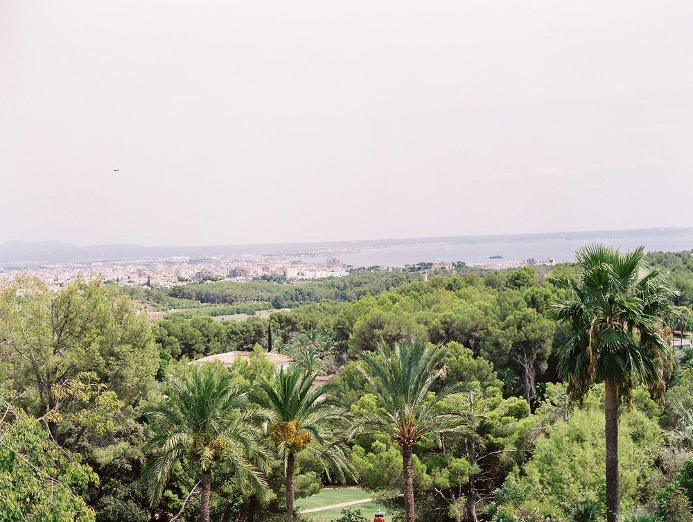 MallorcaSpainWedding_0126.jpg