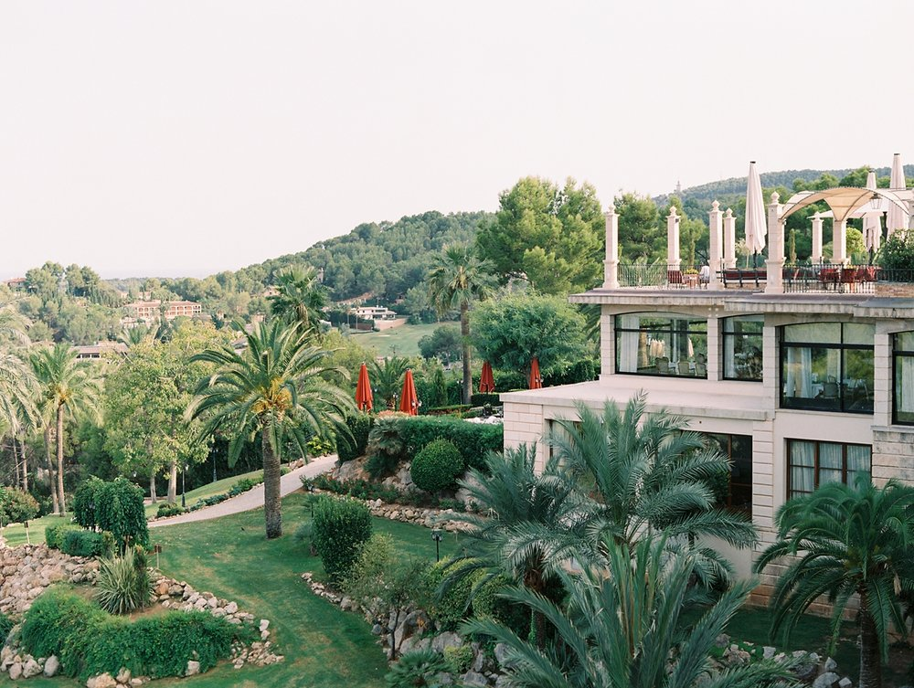 MallorcaSpainWedding_0127.jpg