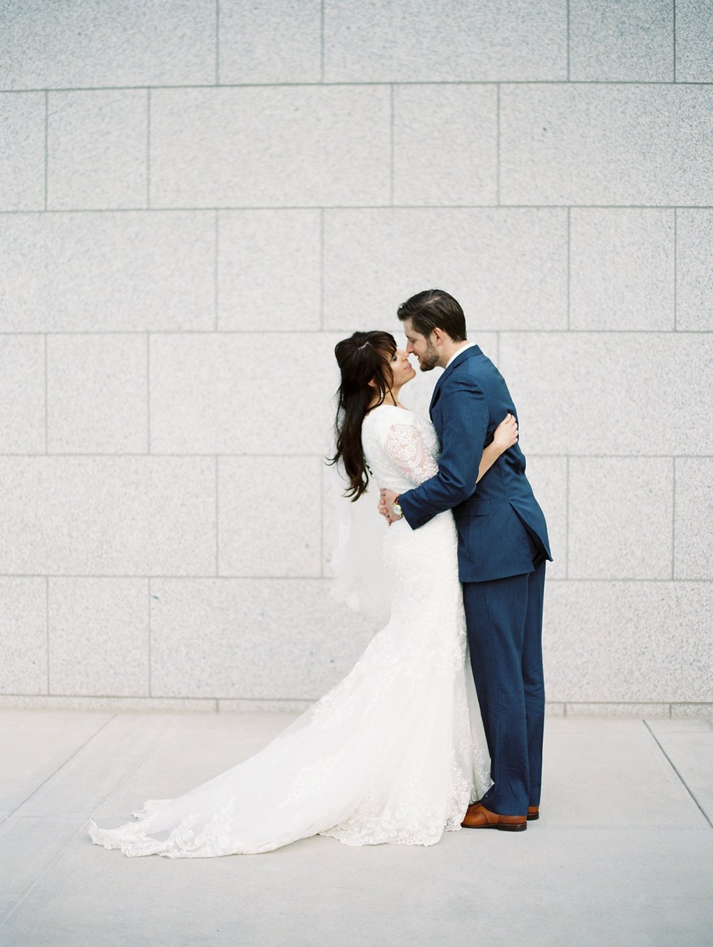 utah_film_wedding_photographer_0048.jpg