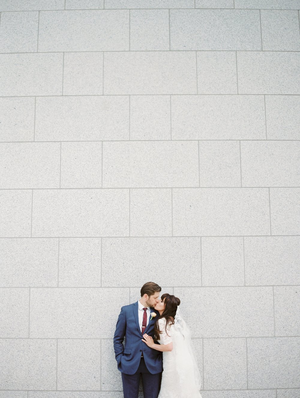 utah_film_wedding_photographer_0058.jpg