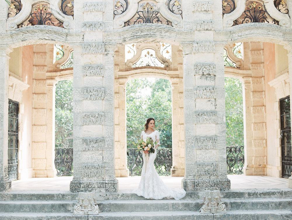 vizcaya_miami_wedding_bride.jpg