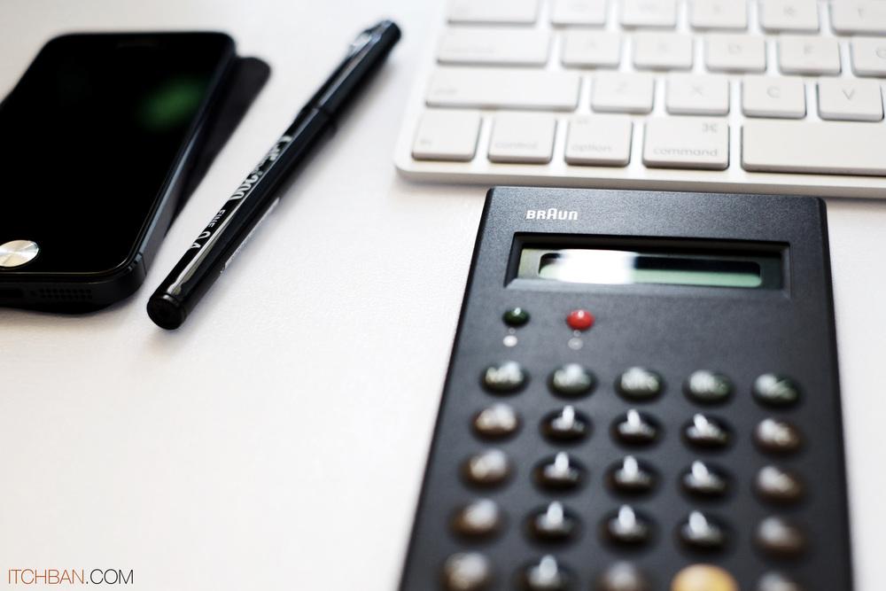 Braun ET66 Calculator Black 02.jpg