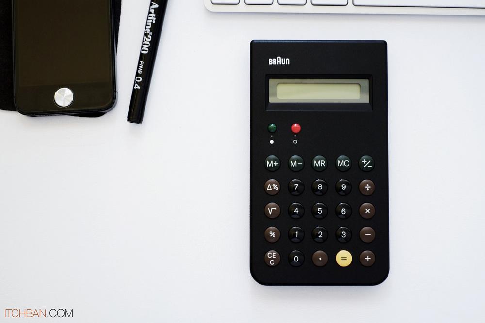 Braun ET66 Calculator Black 04.jpg