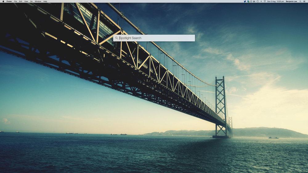 OS-X-Yosemite-Spotlight-Search
