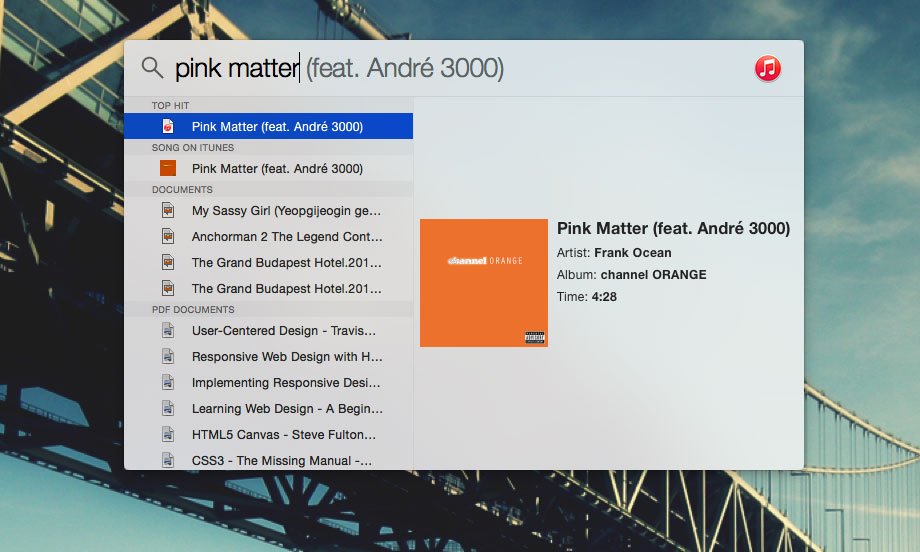 OS-X-Yosemite-Best-Feature-Spotlight-Music-Search