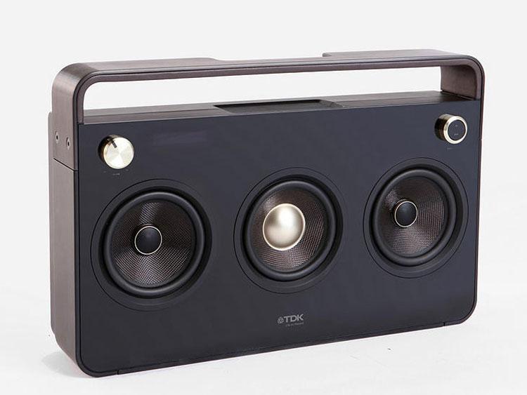 TDK-3-SPEAKER-BOOMBOX.jpg