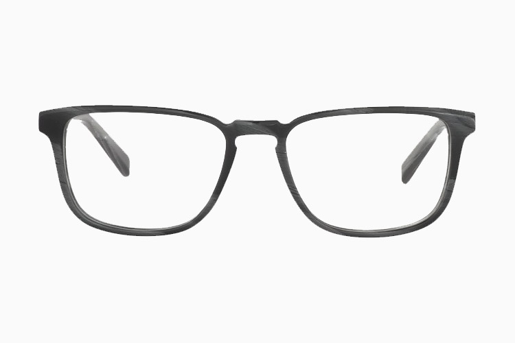 Oscar-Wylee-Spectacles-Francis-Slate-Gray