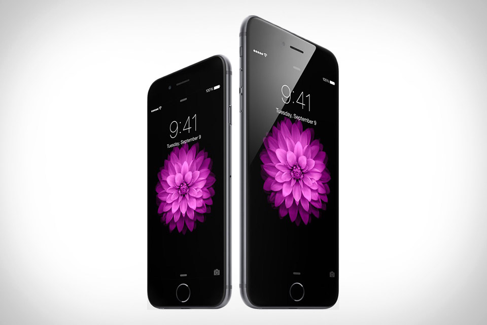 Apple iPhone 6 and 6 Plus Space Grey.jpg