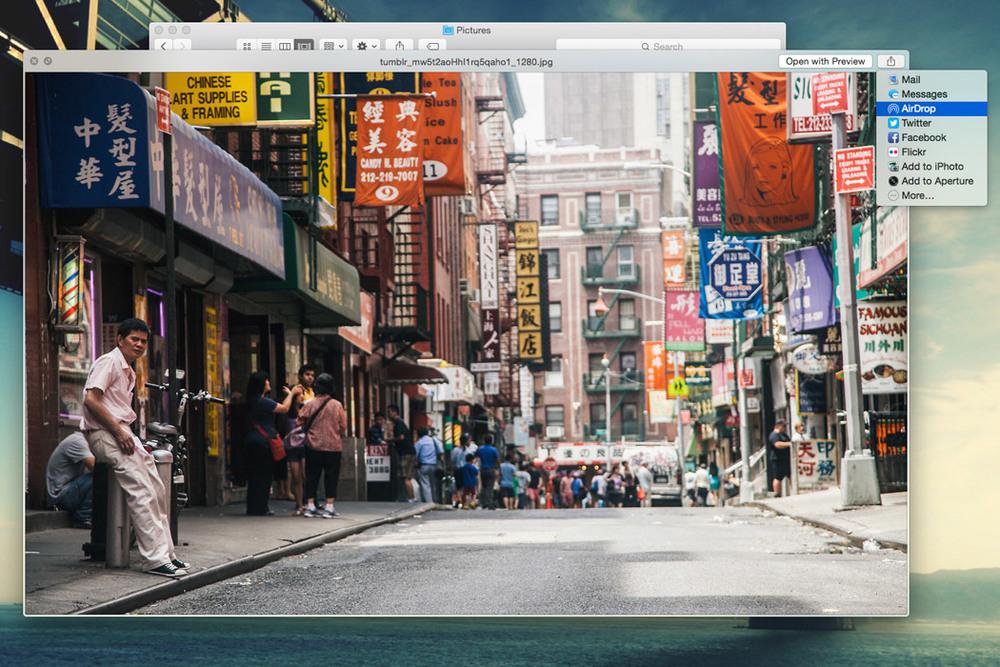 iOS-8-OSX-Yosemite-Public-Beta-Airdrop