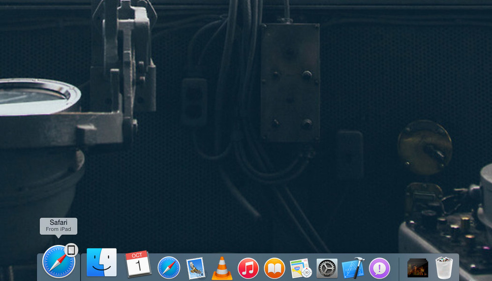 OS-X-Yosemite-iOS-8-Hand-off-Dock