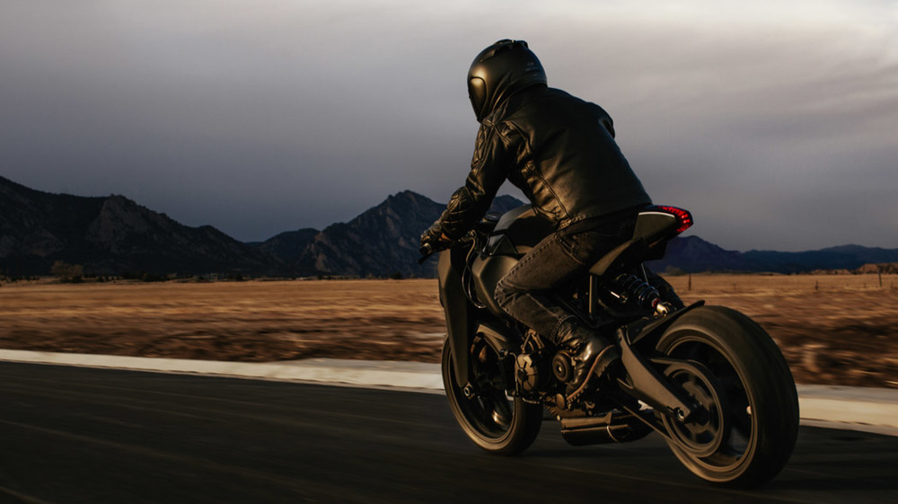 RONIN-47-RONIN-MOTOR-WORKS-MOTORCYCLE.jpg