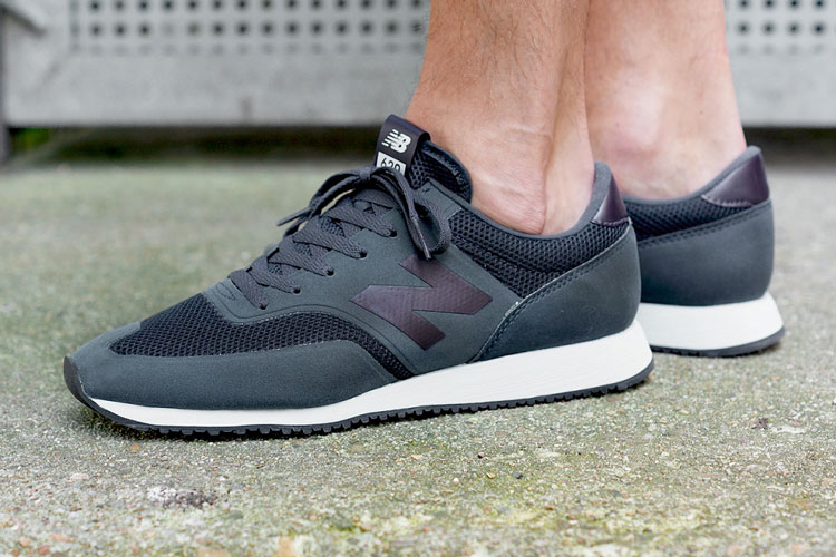 NEW-BALANCE-MS620-NAVY