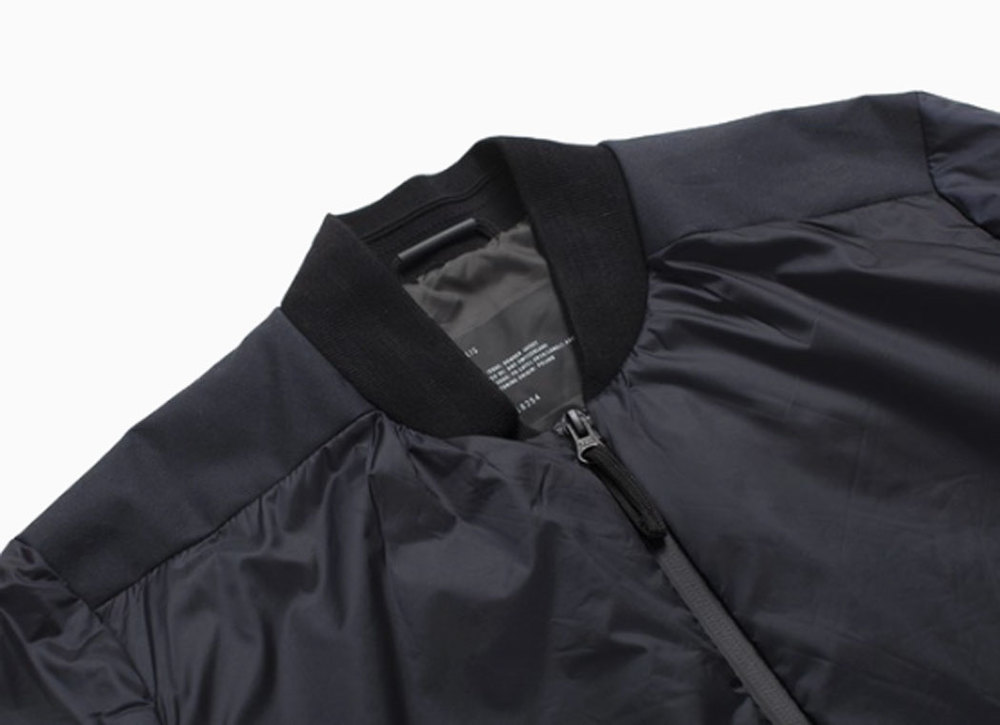 APOLIS-TRANSIT-ISSUE-BOMBER-JACKET-1050-HERO
