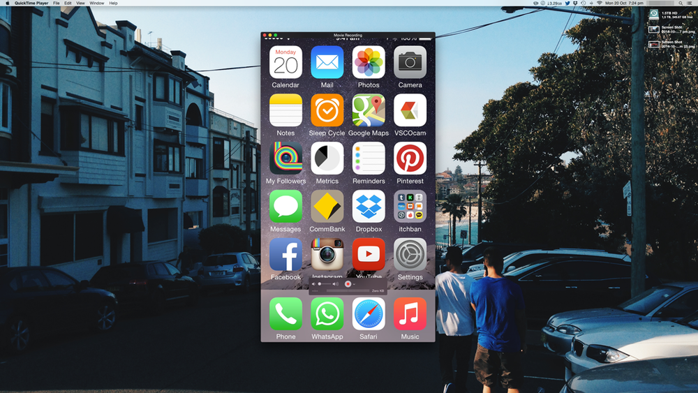 IOS-8-YOSEMITE-QUICKTIME-IPHONE-SCREEN-RECORD
