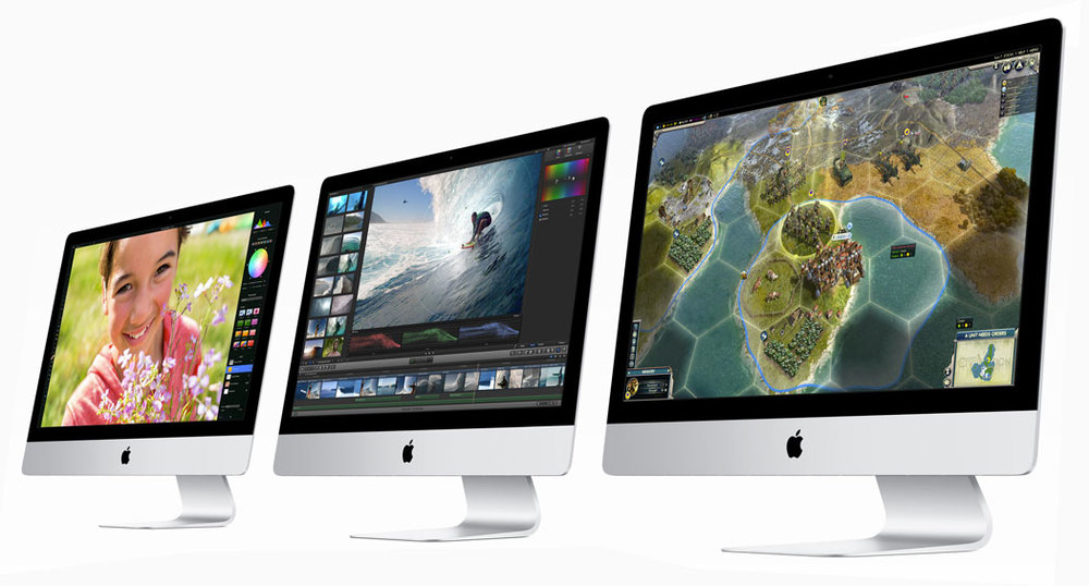 APPLE IMAC-27INCH-5K-RETINA-DESKTOP