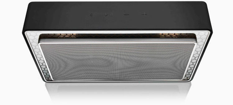 BOWERS-WILKINS-T7-BLUETOOTH-SPEAKER-TOP