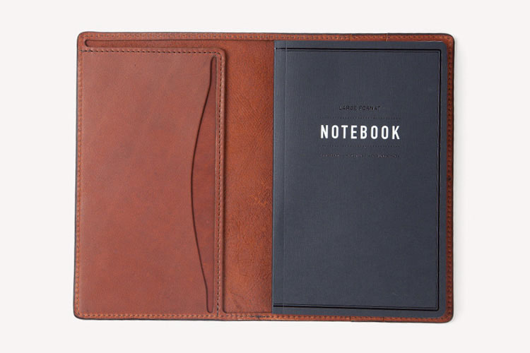 TANNER-GOODS-LEATHER-BOUND-NOTEBOOKS