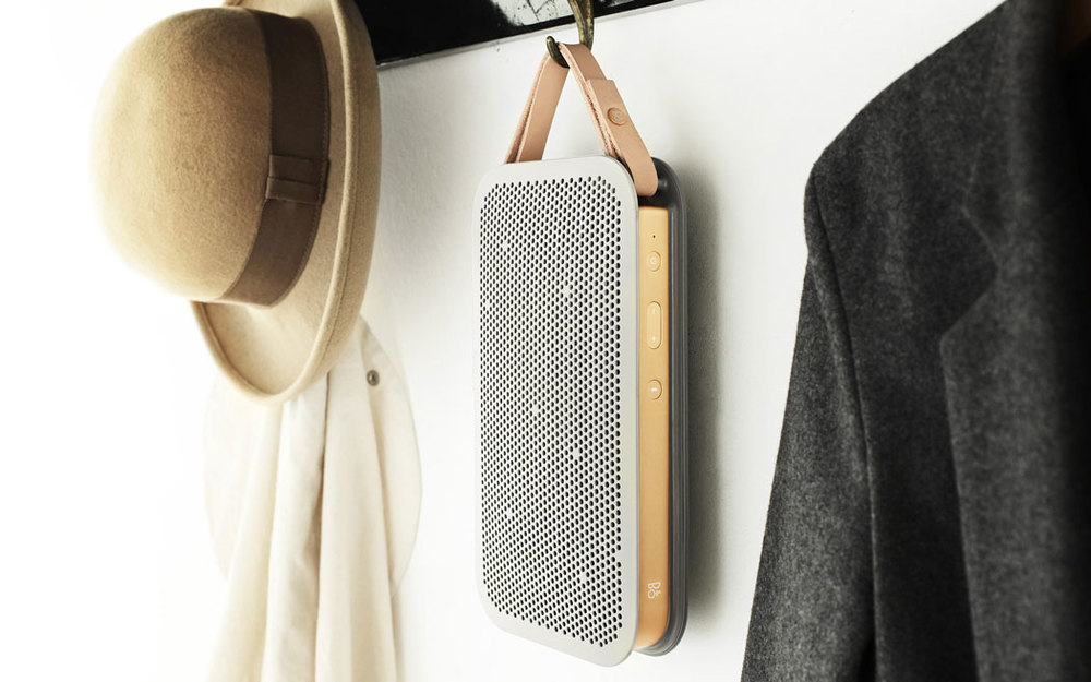 BANG-OLUFSEN-BEOPLAY-A2-BLUETOOTH-SPEAKER-HERO