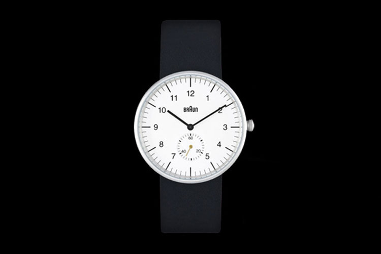 BRAUN-WATCH-BN-24WH.jpg