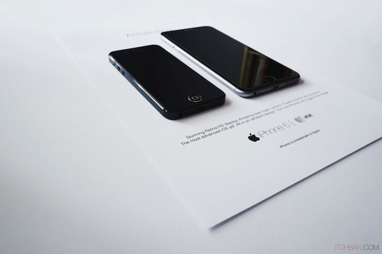 APPLE-IPHONE-5-6-PLUS-ACTUAL-SIZES-AD-LEFT