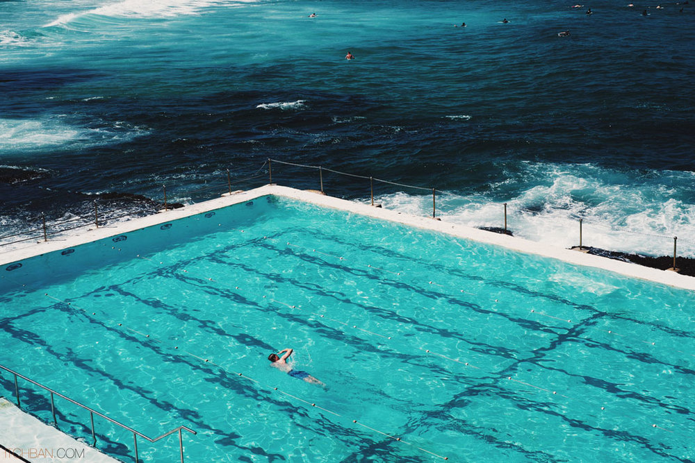 BONDI-BEACH-ICEBERGS-LAP-POOL