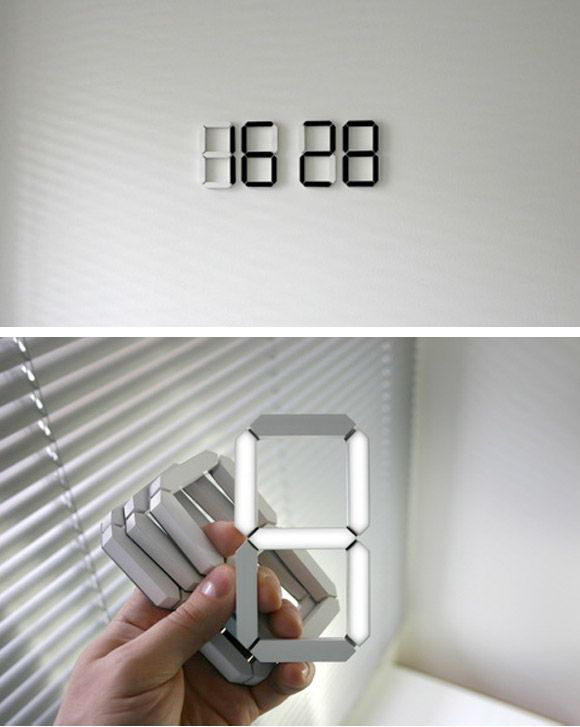 OLED DIGITAL ANALOG CLOCK MOUNT ITCHBAN.COM.jpg